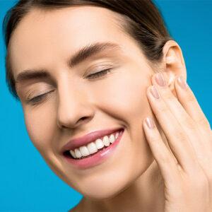 6 maneiras de cuidar da pele do seu rosto