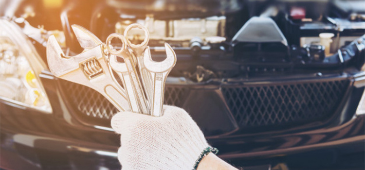 Cuidados essenciais para o seu carro