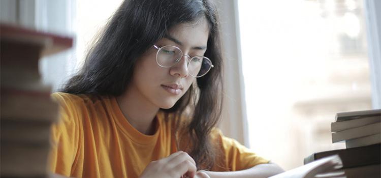 8 dicas de estudo para você passar no vestibular
