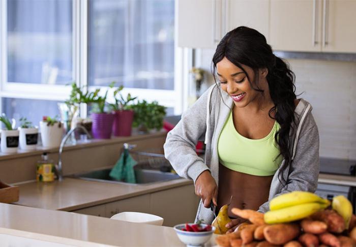 6 dicas para manter uma rotina saudável