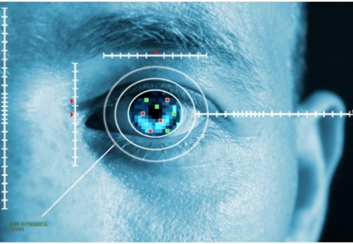 Especialista fala sobre os avanços na busca pelo Olho Biônico