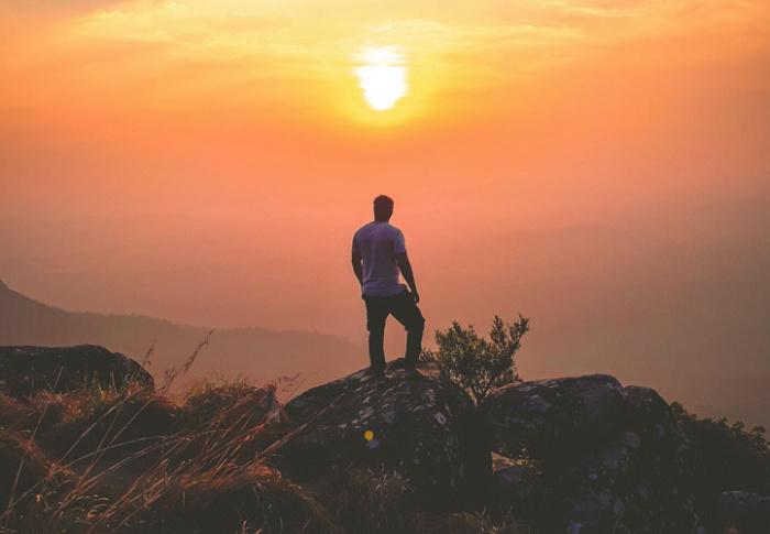 Vocação, caridade, amor de Deus e verdades que você precisa entender