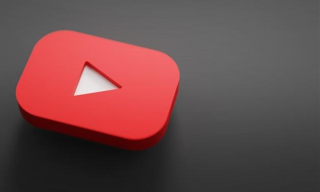 Como fazer vídeos de sucesso no YouTube