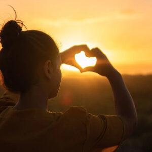 Seu coração é dócil ou duro? Descubra o enorme peso que você pode estar carregando