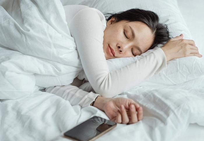 Saiba como melhorar suas noites de sono