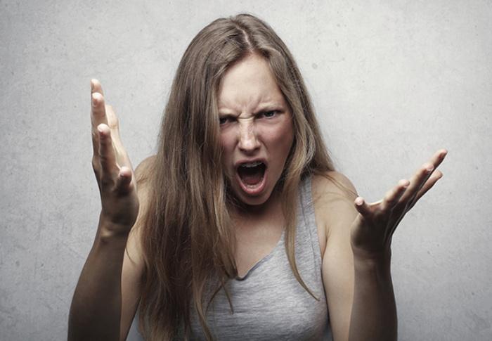 A reclamação tem o poder de te transformar numa pessoa muito chata, e muita gente ignora isso