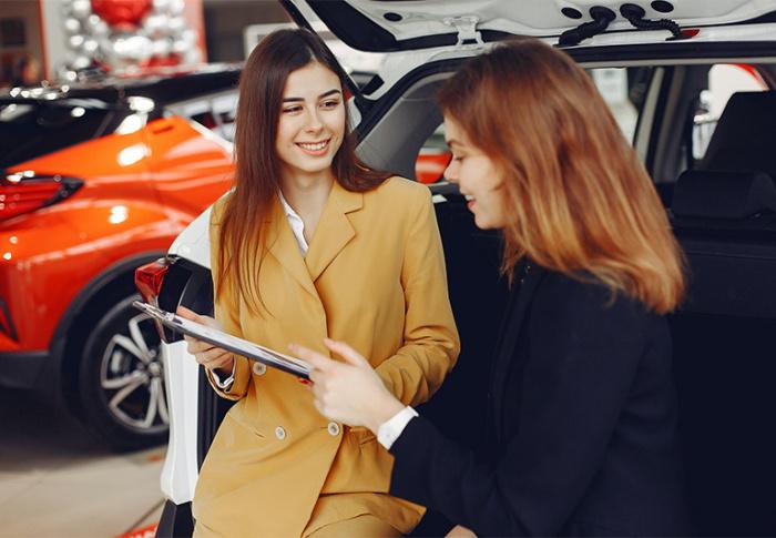 Saiba as vantagens de adquirir um seguro automotivo