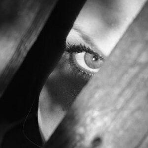 Descubra a quem o demônio mais persegue e surpreenda-se