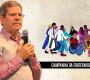 Leigos podem e devem opinar: Professor Felipe Aquino mostra as incoerências da Campanha da Fraternidade 2021