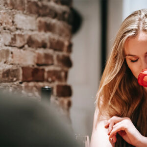 O namoro pode ser uma ocasião de pecado e é preciso tomar muito cuidado