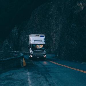 7 situações embaraçosas que todo caminhoneiro já passou e como sair delas