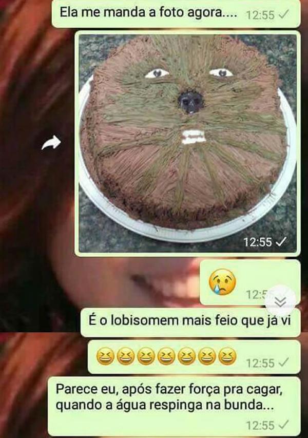 bolo-chewbacca