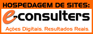 Hospedagem de sites